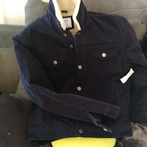 Mens small Old Navy Jacket